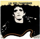 Download or print Lou Reed Walk On The Wild Side Sheet Music Printable PDF 3-page score for Rock / arranged Bass SKU: 253825.
