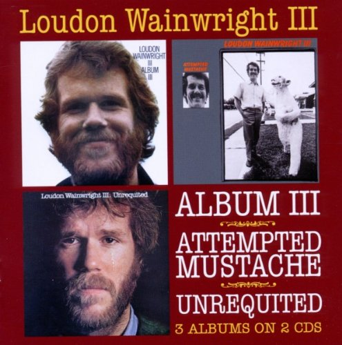Easily Download Loudon Wainwright III Printable PDF piano music notes, guitar tabs for Guitar Chords/Lyrics. Transpose or transcribe this score in no time - Learn how to play song progression.