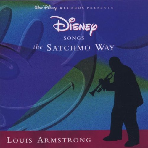 Easily Download Louis Armstrong Printable PDF piano music notes, guitar tabs for Piano Solo. Transpose or transcribe this score in no time - Learn how to play song progression.