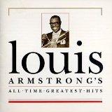 Download Louis Armstrong 'Dinah' Printable PDF 3-page score for Jazz / arranged Trumpet Transcription SKU: 198842.