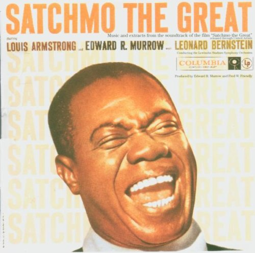 Easily Download Louis Armstrong Printable PDF piano music notes, guitar tabs for Trumpet Transcription. Transpose or transcribe this score in no time - Learn how to play song progression.