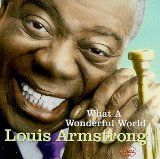 Download Louis Armstrong 'My One And Only Love' Printable PDF 4-page score for Jazz / arranged Easy Piano SKU: 29004.