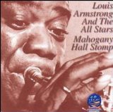 Download Louis Armstrong 'Song Of The Islands' Printable PDF 2-page score for Standards / arranged Trumpet Transcription SKU: 198954.