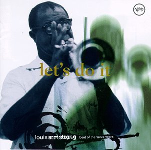 Easily Download Louis Armstrong Printable PDF piano music notes, guitar tabs for Lead Sheet / Fake Book. Transpose or transcribe this score in no time - Learn how to play song progression.