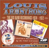 Download or print Louis Armstrong Struttin' With Some Barbecue Sheet Music Printable PDF 5-page score for Jazz / arranged Piano Solo SKU: 118902.