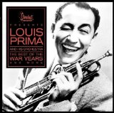 Download or print Louis Prima A Sunday Kind Of Love Sheet Music Printable PDF 1-page score for Jazz / arranged Real Book – Melody & Chords – Bb Instruments SKU: 61531.