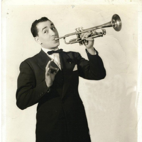 Easily Download Louis Prima Printable PDF piano music notes, guitar tabs for Piano, Vocal & Guitar (Right-Hand Melody). Transpose or transcribe this score in no time - Learn how to play song progression.