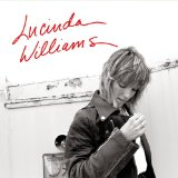 Download Lucinda Williams 'The Night's Too Long' Printable PDF 2-page score for Country / arranged Easy Guitar SKU: 160005.