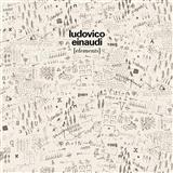 Download or print Ludovico Einaudi ABC Sheet Music Printable PDF 4-page score for Classical / arranged Piano Solo SKU: 122245.