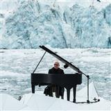 Download Ludovico Einaudi 'Elegy For The Arctic' Printable PDF 2-page score for Classical / arranged Educational Piano SKU: 125785.