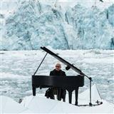 Download Ludovico Einaudi 'Elegy For The Arctic (extended version)' Printable PDF 6-page score for Classical / arranged Piano Solo SKU: 123854.