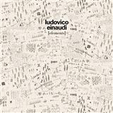 Download or print Ludovico Einaudi Elements (inc. free backing track) Sheet Music Printable PDF 9-page score for Classical / arranged Piano Solo SKU: 122063.