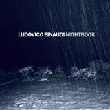 Download Ludovico Einaudi 'Nightbook' Printable PDF 8-page score for Classical / arranged Piano Solo SKU: 49094.