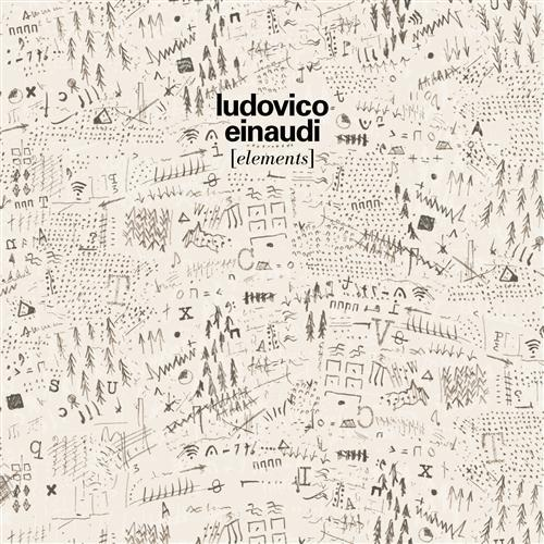 Easily Download Ludovico Einaudi Printable PDF piano music notes, guitar tabs for Educational Piano. Transpose or transcribe this score in no time - Learn how to play song progression.