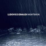 Download Ludovico Einaudi 'The Crane Dance' Printable PDF 7-page score for Classical / arranged Violin Solo SKU: 121492.