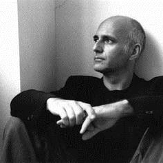 Download Ludovico Einaudi 'The Snow Prelude No. 3 In C Major' Printable PDF 2-page score for Classical / arranged Educational Piano SKU: 125766.