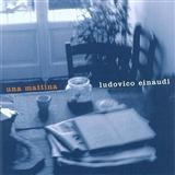 Download Ludovico Einaudi 'Una Mattina' Printable PDF 3-page score for Classical / arranged Educational Piano SKU: 125705.