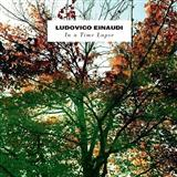 Download Ludovico Einaudi 'Underwood' Printable PDF 7-page score for Classical / arranged Violin Solo SKU: 121233.