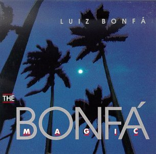 Easily Download Luiz Bonfa Printable PDF piano music notes, guitar tabs for  Piano Solo. Transpose or transcribe this score in no time - Learn how to play song progression.