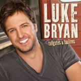 Download or print Luke Bryan I Don't Want This Night To End Sheet Music Printable PDF 6-page score for Country / arranged Piano, Vocal & Guitar SKU: 473745.