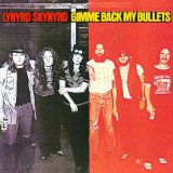 Download or print Lynyrd Skynyrd All I Can Do Is Write About It Sheet Music Printable PDF 8-page score for Pop / arranged Bass Guitar Tab SKU: 76760.