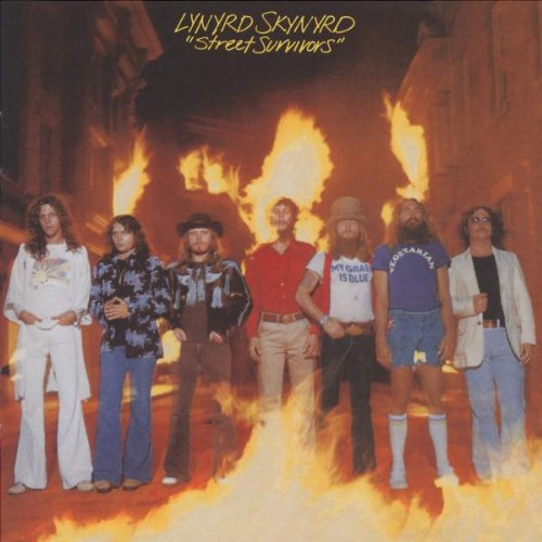Easily Download Lynyrd Skynyrd Printable PDF piano music notes, guitar tabs for Easy Guitar. Transpose or transcribe this score in no time - Learn how to play song progression.