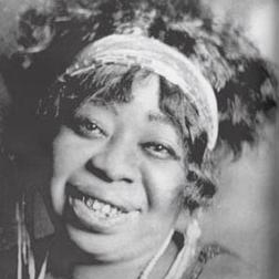 Download or print Ma Rainey See See Rider Sheet Music Printable PDF 3-page score for Blues / arranged Piano Solo SKU: 102865.