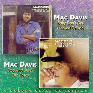 Easily Download Mac Davis Printable PDF piano music notes, guitar tabs for Ukulele. Transpose or transcribe this score in no time - Learn how to play song progression.
