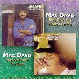 Download or print Mac Davis One Hell Of A Woman Sheet Music Printable PDF 4-page score for Country / arranged Piano, Vocal & Guitar (Right-Hand Melody) SKU: 19852.