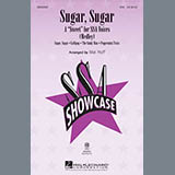 Download Mac Huff 'Sugar, Sugar - A