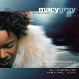 Download Macy Gray 'The Letter' Printable PDF 7-page score for Soul / arranged Piano, Vocal & Guitar SKU: 14680.