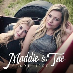 Easily Download Maddie And Tae Printable PDF piano music notes, guitar tabs for 2-Part Choir. Transpose or transcribe this score in no time - Learn how to play song progression.