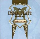 Download Madonna 'Cherish' Printable PDF 8-page score for Rock / arranged Keyboard Transcription SKU: 176680.