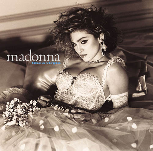 Easily Download Madonna Printable PDF piano music notes, guitar tabs for Ukulele. Transpose or transcribe this score in no time - Learn how to play song progression.