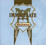 Download Madonna 'Material Girl' Printable PDF 4-page score for Rock / arranged Pro Vocal SKU: 183152.