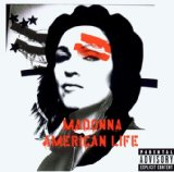 Download Madonna 'Nothing Fails' Printable PDF 2-page score for Pop / arranged Lyrics Only SKU: 24607.