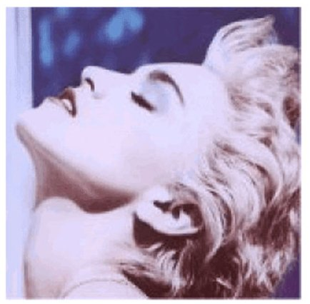 Easily Download Madonna Printable PDF piano music notes, guitar tabs for Piano, Vocal & Guitar. Transpose or transcribe this score in no time - Learn how to play song progression.