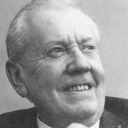Download or print Malcolm Arnold The Belles Of St. Trinians Sheet Music Printable PDF 2-page score for Film/TV / arranged Piano Solo SKU: 109611.