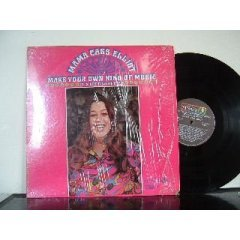 Easily Download Mama Cass Elliot Printable PDF piano music notes, guitar tabs for Ukulele. Transpose or transcribe this score in no time - Learn how to play song progression.