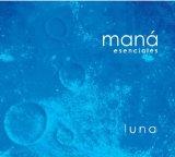 Download Mana 'Como Dueles En Los Labios' Printable PDF 6-page score for Pop / arranged Guitar Tab SKU: 20695.