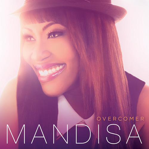 Easily Download Mandisa Printable PDF piano music notes, guitar tabs for Piano, Vocal & Guitar (Right-Hand Melody). Transpose or transcribe this score in no time - Learn how to play song progression.