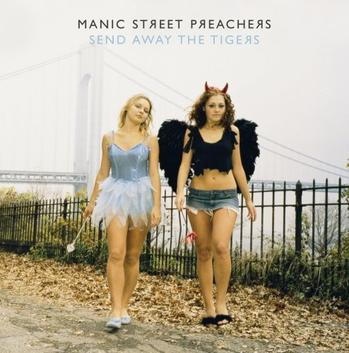 Easily Download Manic Street Preachers Printable PDF piano music notes, guitar tabs for Piano, Vocal & Guitar. Transpose or transcribe this score in no time - Learn how to play song progression.