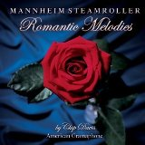 Download or print Mannheim Steamroller Sunday Morning Breeze Sheet Music Printable PDF 5-page score for Christmas / arranged Piano Solo SKU: 54757.