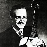 Download Manuel Diaz Cano 'Fantasia Espanola' Printable PDF 4-page score for Classical / arranged Solo Guitar SKU: 111423.