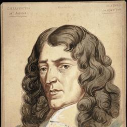 Download Marc-Antoine Charpentier 'Laudate Dominum' Printable PDF 14-page score for Baroque / arranged TTB Choir SKU: 160069.