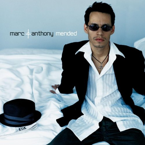 Easily Download Marc Anthony Printable PDF piano music notes, guitar tabs for Piano, Vocal & Guitar (Right-Hand Melody). Transpose or transcribe this score in no time - Learn how to play song progression.