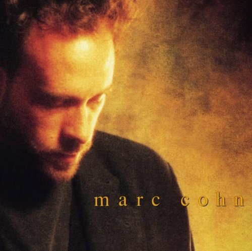 Easily Download Marc Cohn Printable PDF piano music notes, guitar tabs for Piano, Vocal & Guitar. Transpose or transcribe this score in no time - Learn how to play song progression.
