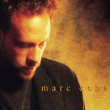 Download or print Marc Cohn Walking In Memphis Sheet Music Printable PDF 2-page score for Rock / arranged French Horn Solo SKU: 166962.