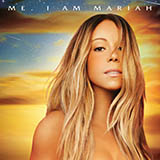 Download or print Mariah Carey #Beautiful Sheet Music Printable PDF 6-page score for Pop / arranged Piano, Vocal & Guitar (Right-Hand Melody) SKU: 99660.