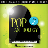Download or print Mariah Carey Hero (arr. Phillip Keveren) Sheet Music Printable PDF 4-page score for Pop / arranged Educational Piano SKU: 418853.